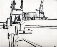 Hafenbecken 1
