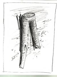 bruchholz