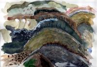 bergland-3-2005