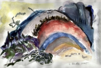 bergland-4-2005