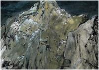dolomiten-4-fedr-pinsel-tusche-ausschnitt