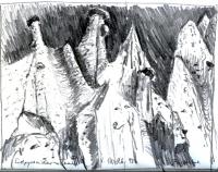 erdpyramiden