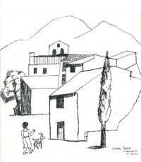 kinderstreik-in-santa-nicola-buchtitel-1974