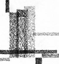 konstruktion-2-1957