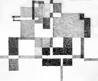 konstruktion-3-1957