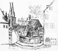 nuernberg-1-1959