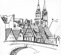 nuernberg-2-1959