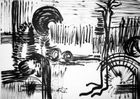 sumpfland-1962