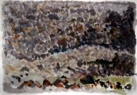 lanzarote-altes-lavafeld-aquarell-1999