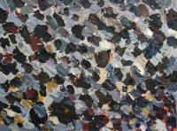lanzarote-lavafeld-aquarell-1999_0
