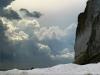 moens-klint-08