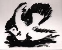 vogel-6-pinselzeichnung