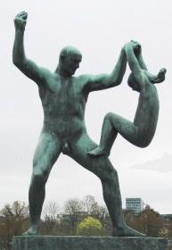 vigeland-park-40