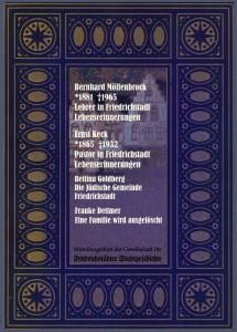 Cover Heft 88