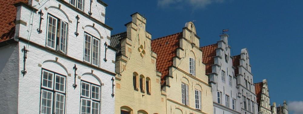 Jörn Norden – Friedrichstadt